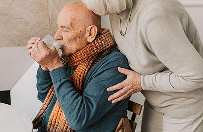 Pflege Rentenversicherung: Ein weiterer Baustein für Ihre Absicherung im Pflegefall