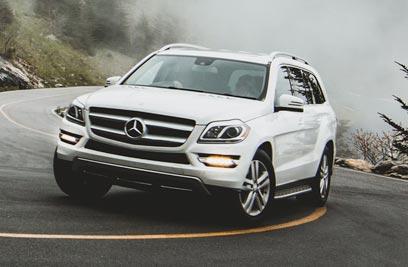 KFZ-Versicherung: Schützt auch den sichersten Fahrer optimal