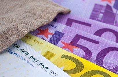 Telekom Pensionsfonds: utzen Sie die Vorteile der betrieblichen Altersvorsorge, exklusiv für Telekom-Mitarbeiter