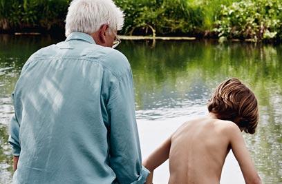 Sterbegeldversicherung: Entlasten Sie Ihre Angehörigen durch eine stabile Vorsorge